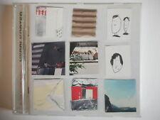 JEROME MINIERE presente HERRI KOPTER : PLUIE NUMERO 2 [CD ALBUM] - PORT GRATUIT