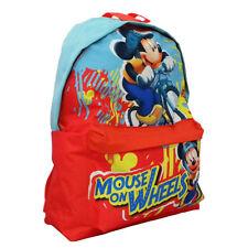 Grand sac à dos Mickey