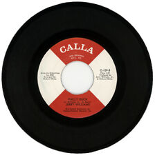 """JERRY WILLIAMS  """"PHILLY DUCK""""     NORTHERN SOUL"""