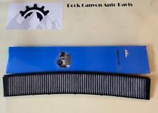 Cabin Air Filter 81906004 For BMW 328Ci 328i 325i 330i M3 X3 E46 E83 325ci 323i