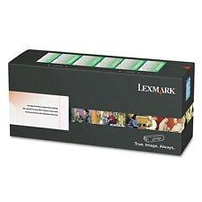Lexmark Transfer Belt Assembly 40X6401 40X5096 40X8307