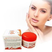 Pro Face Skin Care Himalayan Goji Berry Anti Wrinkle Day Night Facial Cream 113g