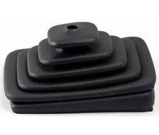 NEW 1997-2004 Jeep Wrangler Shifter Boot MOPAR OEM 52078558