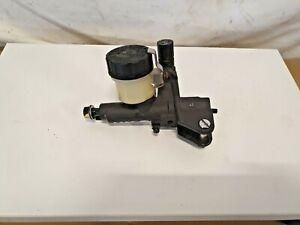 Kupplungspumpe Kupplung Kupplungszylinder Honda CB1000R SC60   @