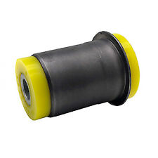PU front low arm bushing 15-06-3647 compatible with FORD EXPLORER SPORT / TRAC