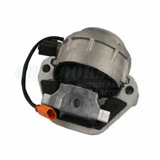 New Left Engine Motor Mount Torque Strut 4G0199381LC for AUDI 2013-15 A8 Quattro