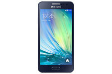 Samsung Android 16GB Mobile Phones