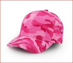 UltraKey Baseball Cap, Army Military Camo Cap Baseball Casquette Camouflage Hats