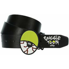 686 Snaggle Belt (Black) L/XL