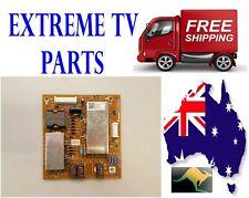 SONY KDL-55X9000C SMART TV, Power supply board (APDP-150A1)