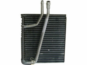 For 2007-2015 Audi Q7 A/C Evaporator Front TYC 79983RN 2008 2009 2010 2011 2012