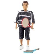 Lundby 60.8069 - Smaland Familie Father - Vater - 1:18