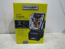 Hamilton Beach Commercial Eclipse High Performance Blender 2 Liter