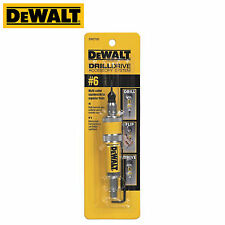 DeWALT DW2700 Drill-Drive Complete Unit Bits Tool