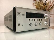 Yamaha RX-E400 Piano-Craft - Stereo-Receiver - schöner Klang, guter Zustand!