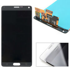 1x Replacement Touch Screen Digitizer LCD Display For Samsung Galaxy Note 4 N910