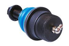 Suspension Ball Joint Rear Lower Mevotech MS10548