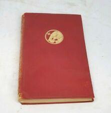 Rudyard Kipling Hardback Antiquarian & Collectable Books in English