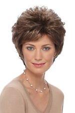 Katie Classique Estetica Wig NEW IN BOX W/TAGS *U CHOOSE COLOR