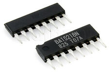 BA15218N Original New Rohm Integrated Circuit