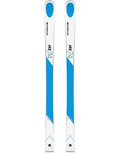 NO RESERVE ! Kastle MX74 172cm Men's Ski ! BRAND NEW ! $1134.99 MSRP