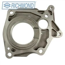 MIDWEST TRUCK & AUTO PARTS REAR ADAPTER (ALUM) = T10 AT10107A