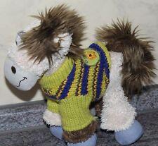 Diddl *Original Diddl Galupy Pferd * 18 cm *gut erhalten*