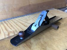 New ListingStanley Hand Plane No 7 C type 7, Early,Vintage, Collectable, Tuned, Restored