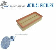 NEW BLUE PRINT ENGINE AIR FILTER AIR ELEMENT GENUINE OE QUALITY ADC42247