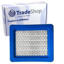 Papier-Luft-Filter für Sabo 43-Vario E 47-Economy 47-Vario 47-Vario E R43 S