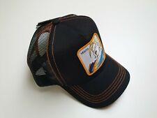 Dragon Ball Z Vegito cap hat /Bandai Namco/ /gamescom/