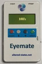 Eye Mate and Mask V3