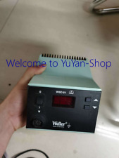 Weller WSD 81 WSD81 Soldering Station,No handle!! free shipping