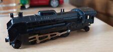Nikken Japan Steam Train Locomotive Pencil Sharpner