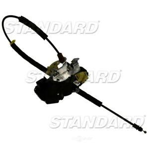 Door Lock Actuator  Standard Motor Products  DLA720