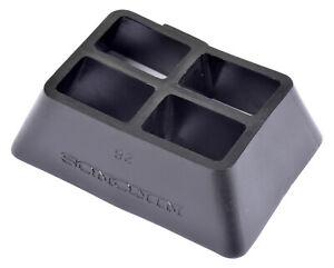 For Nikonos 28mm UNTERWASSER VIEWFINDER Nikon RAHMENSUCHER NEUWERTIG like NEW!!!