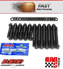 ARP 154-3601 SBF SMALL BLOCK FORD WINDSOR HEAD BOLT KIT 289 302 5.0L 1963-2001