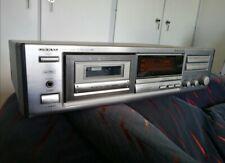Onkyo Tape Deck TA-2820