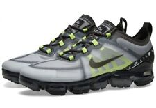Nike Air VaporMax 2019 LX Atmosphere Grey Shoes Max BV1712-001 Men's Size 12 NEW