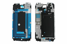 Genuine Samsung G901 Galaxy S5 4G LTE-A LCD Display Frame / Support Chassis - GH