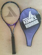 pro kennex odyssey racquet