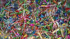 600 Teile Süßwaren Giveaway Mix ! Top Give Away für jede Veranstaltung