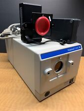 Polaroid CI-5000 Digital Palette Color Film Recorder With Lighted Film Cutter