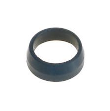 Gummimuffe, Ansauggummi (alter Typ) passend für AWO 425 Sport - 42/50mm