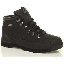 Mens Groundwork Safety Trainers Shoes BOOTS Work Steel Toe Cap Ankle Sizes 9