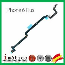 CABLE FLEX ALARGADOR BOTON HOME PARA IPHONE 6 PLUS 6+ 5.5 ERROR 53 APPLE BUTTON