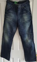 G STAR  jeans w 30 l32 new with tags