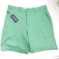 Polo Golf Ralph Lauren Shorts Sz 35 NWT $85