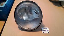 PORSCHE 911 964 FARO FARO LUZ PRINCIPAL H4 CON LWR 91163102400 (F214)