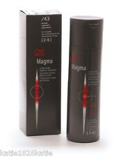 WELLA MAGMA HIGH LIGHTENING COLOUR /36 GOLD VIOLET DEPTH (6-7) 120g